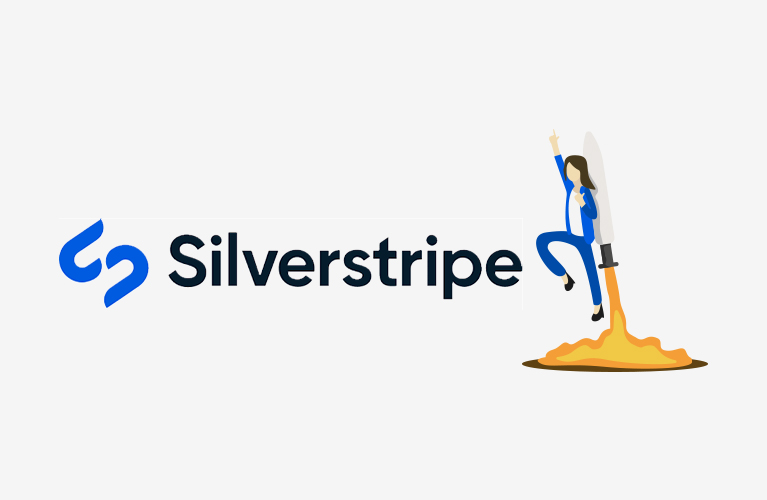 Silverstripe Preview
