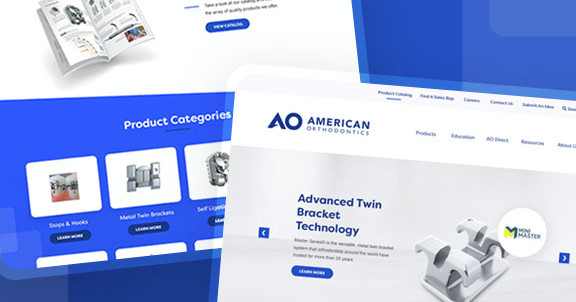 ao redesign preview image work