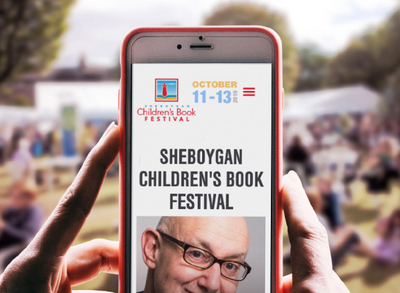 bookfest sliderimage 3 2